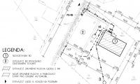 Projekce Pozemnich Staveb Rodinne Domy Stavby Obcanske Vybavenosti